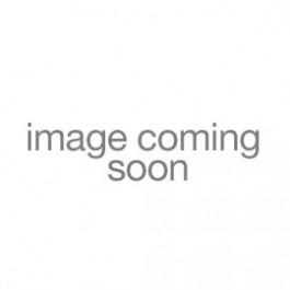 Discovery II Steering Guard - 10mm Aluminium-0