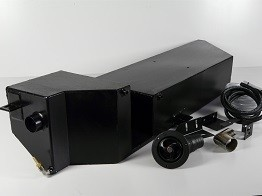 Defender 110 Td5 3 Door LHS Sill Fuel Tank - Steel-0